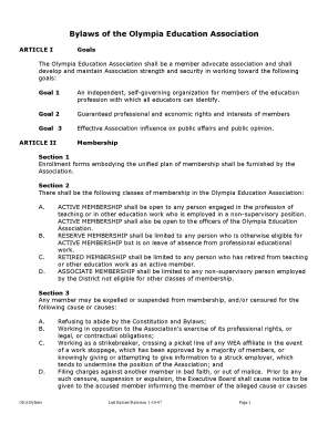 1-19-07 Final Bylaws_Page_1