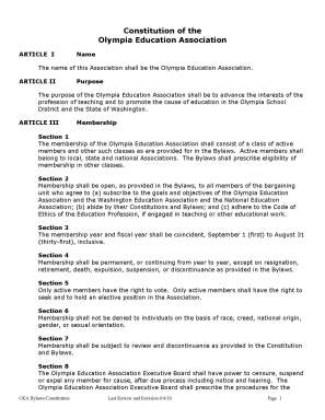 6-4-10 Constitution_Page_1