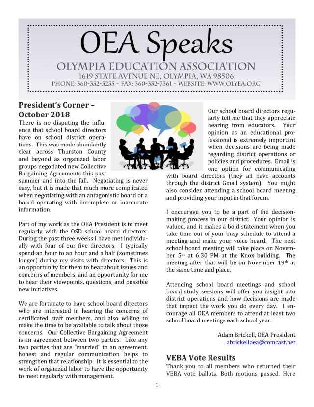 10-1-18 OEA Speaks-1