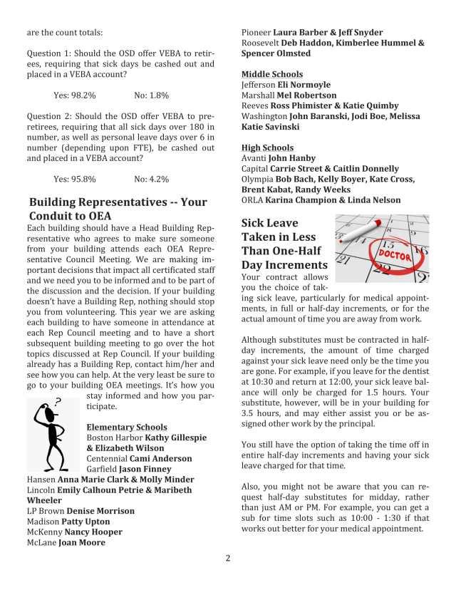 10-1-18 OEA Speaks-2