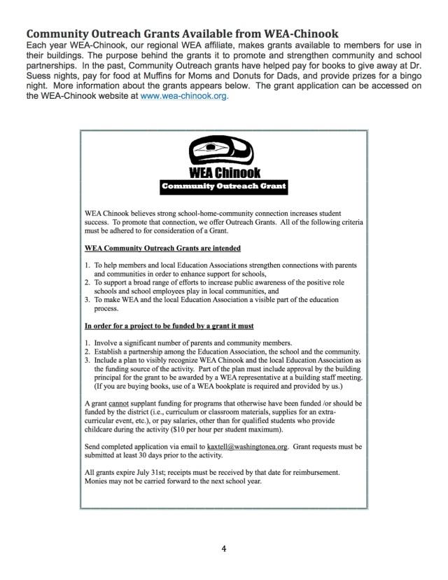 11-1-18 OEA Speaks 4