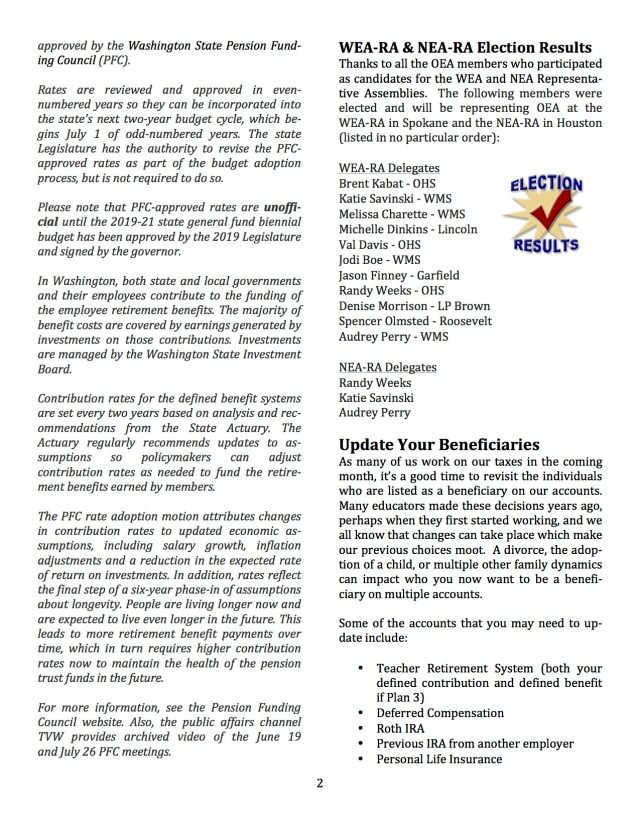3-1-19 OEA Speaks pg 2