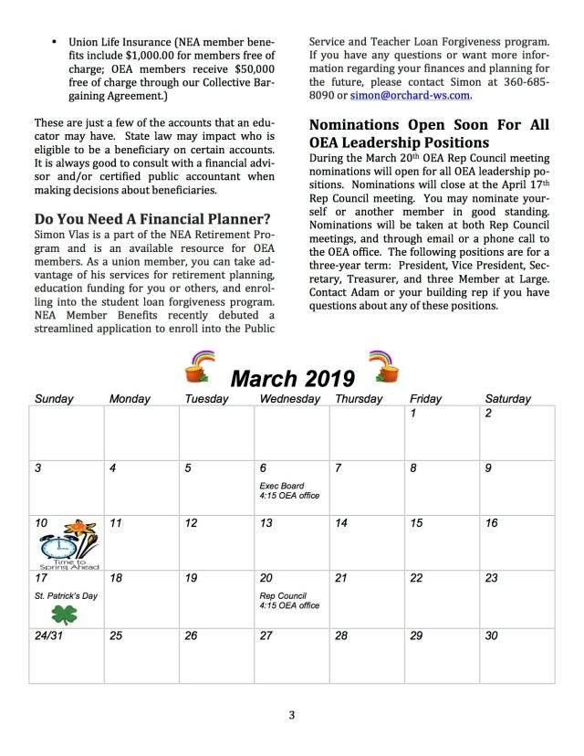 3-1-19 OEA Speaks pg 3